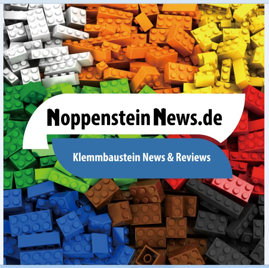 NoppensteinNews sagt Hallo